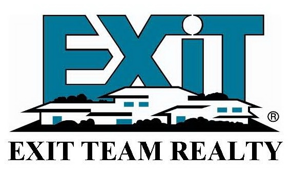 Exit Team Realty