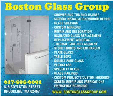 gay bath house boston ma