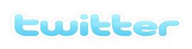 http://www.pinkweb.com/twitter_logo.jpg